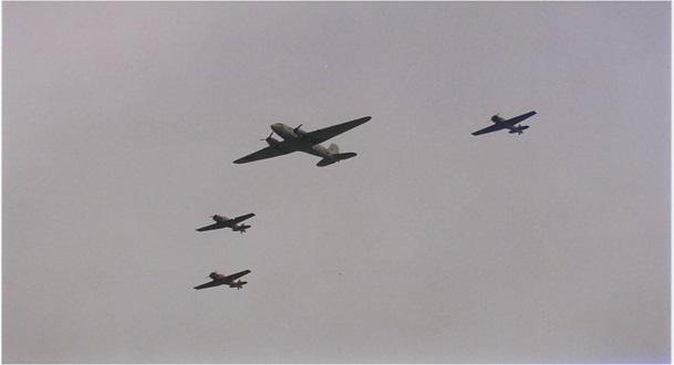 Flyover-18L