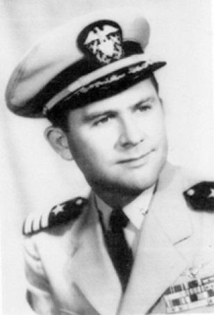 Leonard Robinson-R