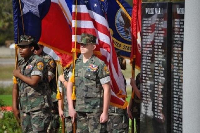 Military Honor Guard-14Rev