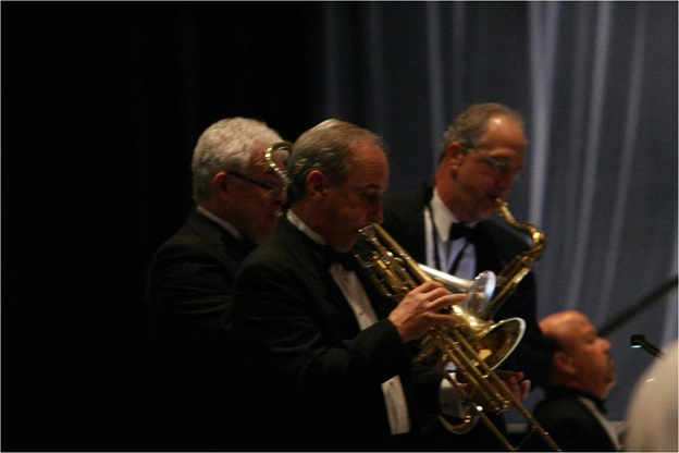 Swing Band-1