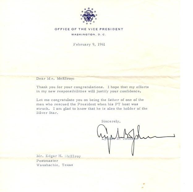 LBJ Letter-4