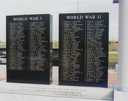 Memorial Grounds-10