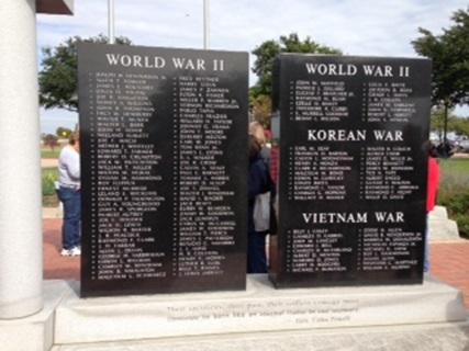 Memorial Grounds-11