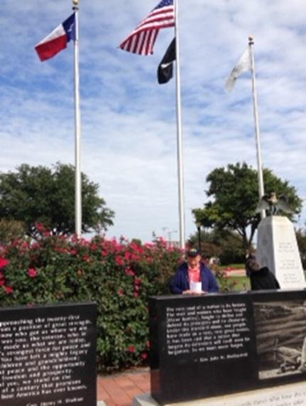 Memorial Grounds-13