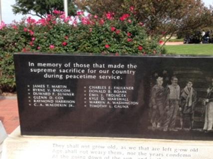 Memorial Grounds-16