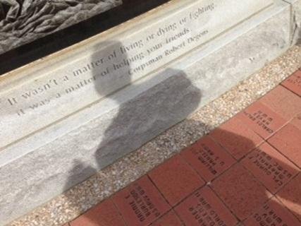 Memorial Grounds-18