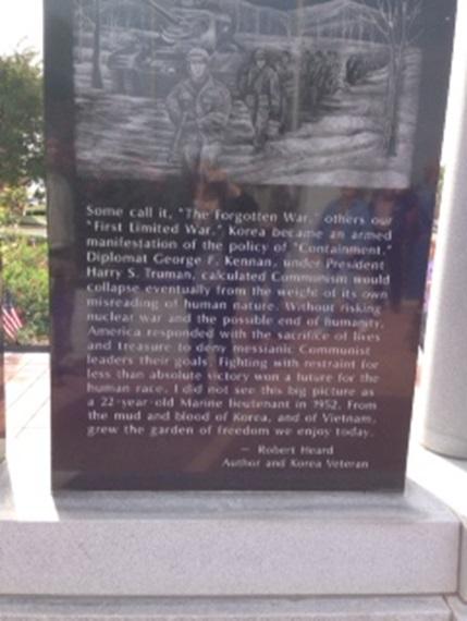 Memorial Grounds-22