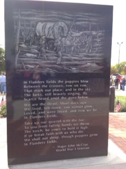 Memorial Grounds-25