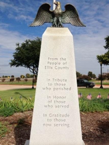 Memorial Grounds-28