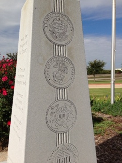 Memorial Grounds-29