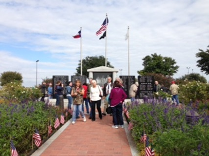 Memorial Grounds-3
