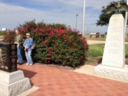 Memorial Grounds-4