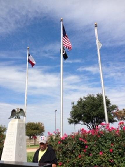 Memorial Grounds-5
