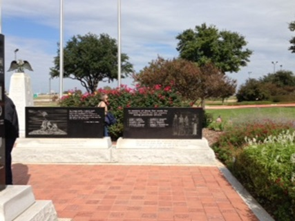 Memorial Grounds-6
