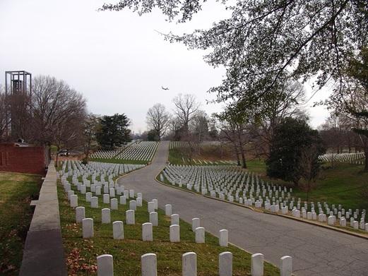 Veteran Markers