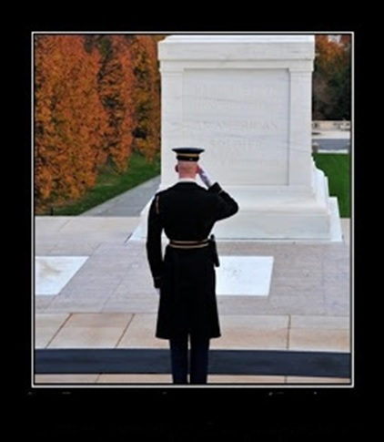 Unknown Soldier-2