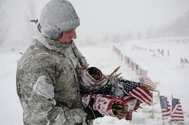 Wherever they may rest-we honor them